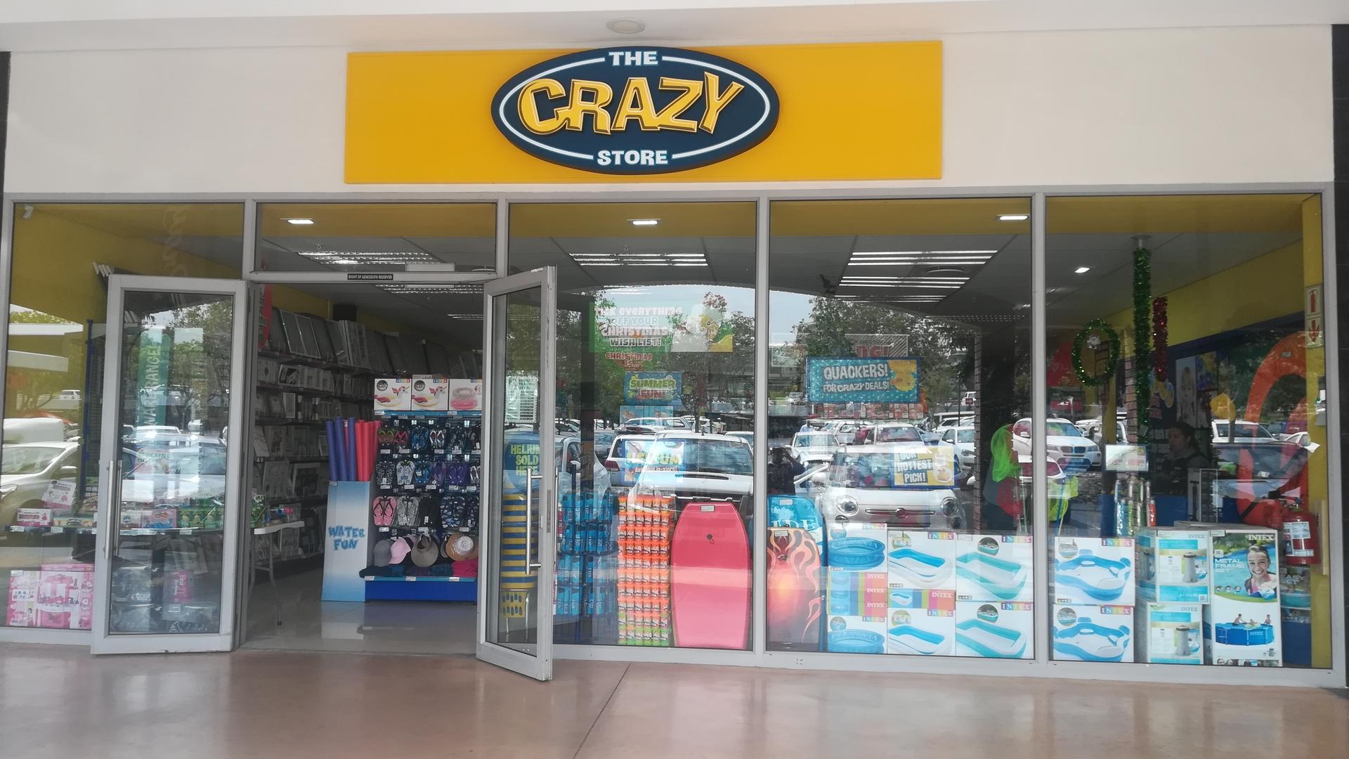Waterstone village Store image