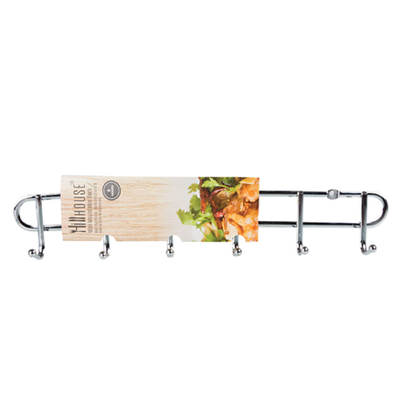 Kitchen Tool Rack