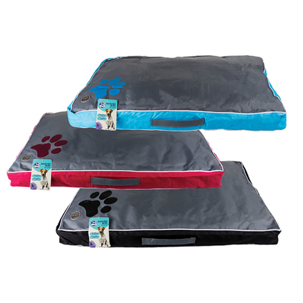 Mattress Style Pet Bed