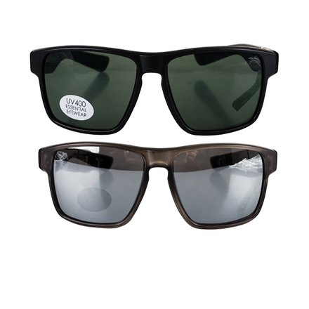 Sunglasses Essential Mens