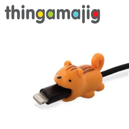 Thingamajig Cable Protector
