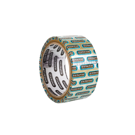 Clear Sealing Tape