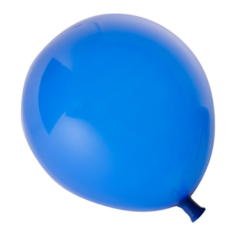 Balloon Suitable For Helium
