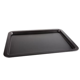 Bakeware Non Stick Baking Tray