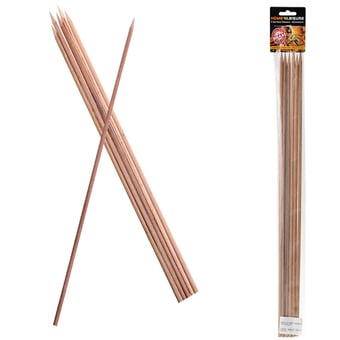 Espetada Sticks