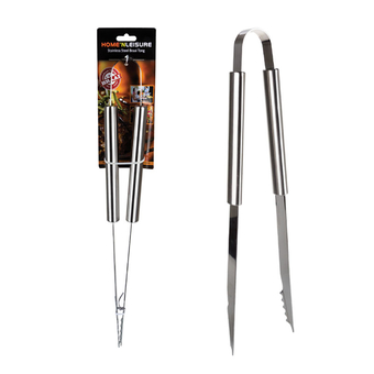 Home 'n Leisure Braai Tongs