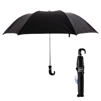 Gents Easyfold Umbrella