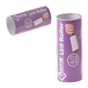 Lint Remover Refill