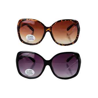 Sunglasses Premium Ladies