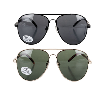 Sunglasses Premium Men