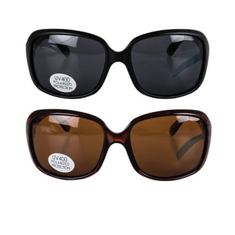 Sunglasses Polarized Ladies