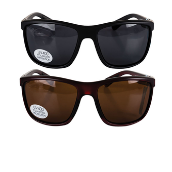 Sunglasses Polarized Mens