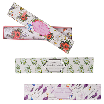 Drawer Liners, Assorted Fragrances
