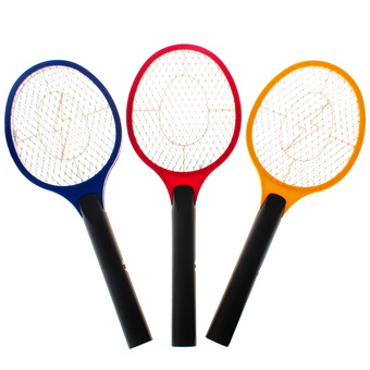 Insect Killer Racquet