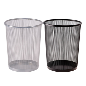 Wire Wastepaper Basket