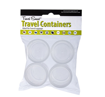 Travel Tubs