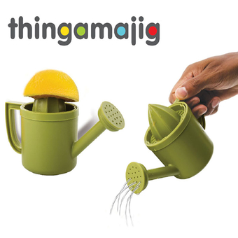Thingamajig Lemon Juicer