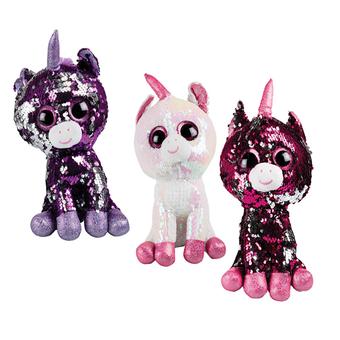Unicorn Teddy Bear Toys R Us, Plush Toys Stuffed Animal Toys The Crazy Store
