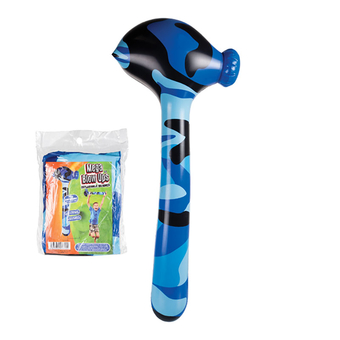 Inflatable Toy Hammer