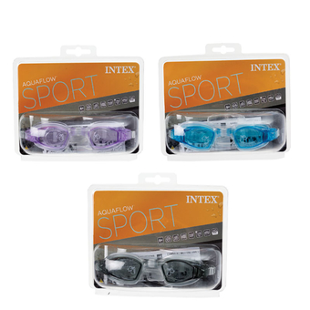 Intex Free Style Sport Goggles