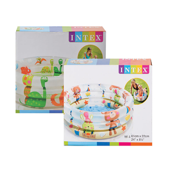 Intex Dinosaur Baby Pool