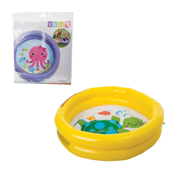 Intex My First Baby Pool