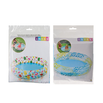 Intex Baby Pool Assorted Designs