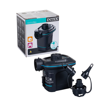 Intex Pump