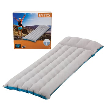 Intex Camping Mat