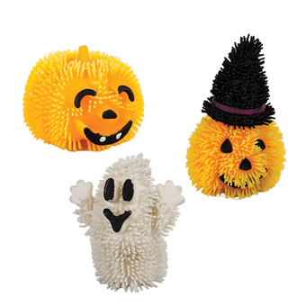 Halloween Prickly Toy
