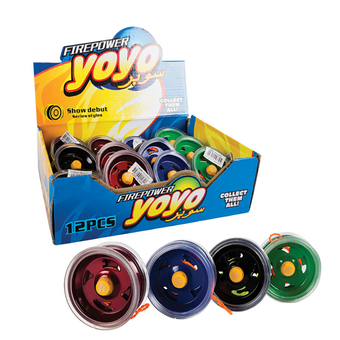 Novelty YO-YO