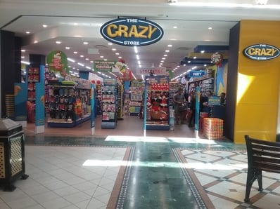 Canal Walk Store image